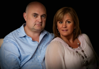dave and sue chapman midlands asset finance