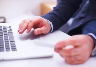 computer online tech