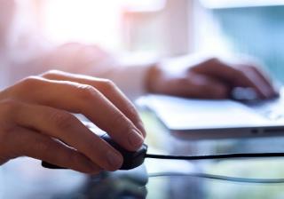 computer web internet site adviser