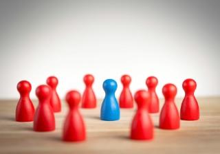 peer to peer p2p people group