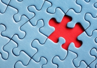 puzzle jigsaw appoint hire join