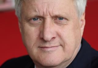 Colin Snowdon