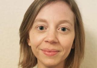 Kerry Ann Sheppard