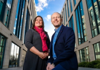 leeds lender smes fresh thinking capital
