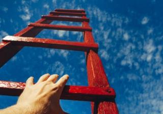 growth up launch new raise higher climb hike