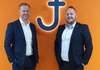 Stuart and John Davies Ultimate Finance