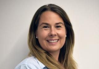 Sue Baker MAF Midlands Asset Finance