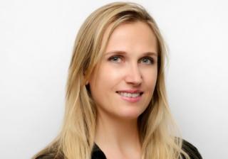 Veronika Lovett Esme Loans
