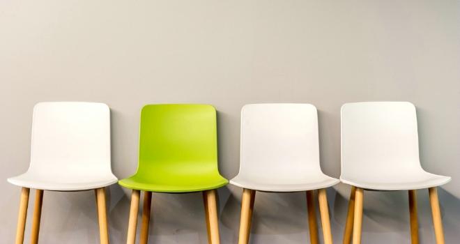 MarketInvoice makes senior risk appointment | Commercial
