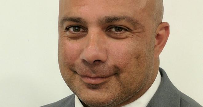 Alternative appoints new internal BDM