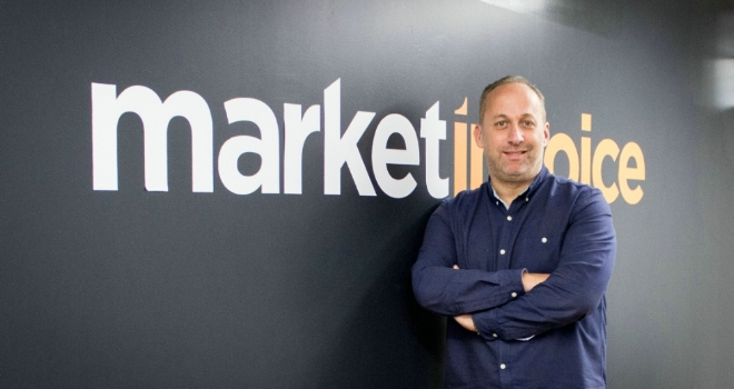 MarketInvoice makes senior ex-RBS hire