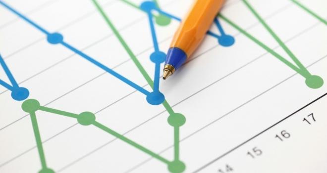 Bridging loan activity dips in Q3