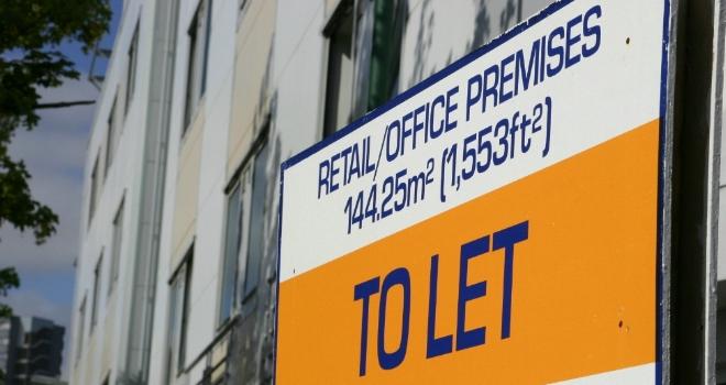 to let btl commercial sign