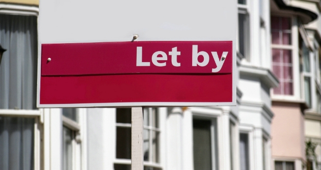 btl let buy to let
