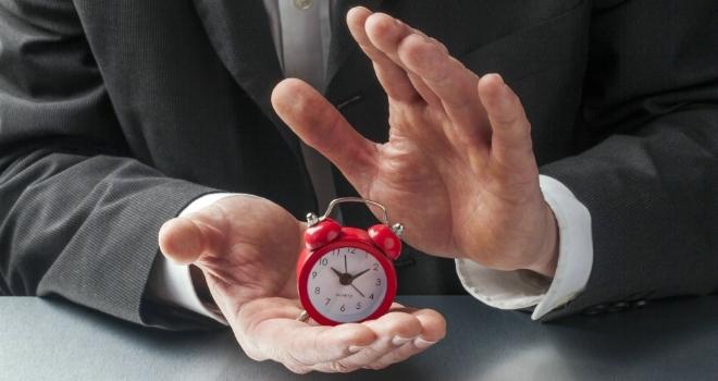 Hampshire Trust Bank enhances short term lending product