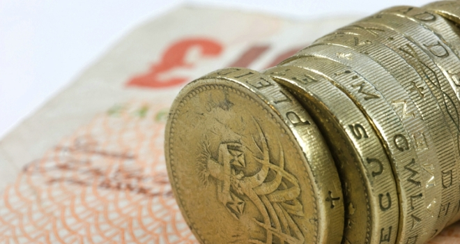 SME savings suffer following Brexit vote