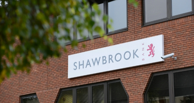 Shawbrook Commercial introduces new HMO Hybrid valuation