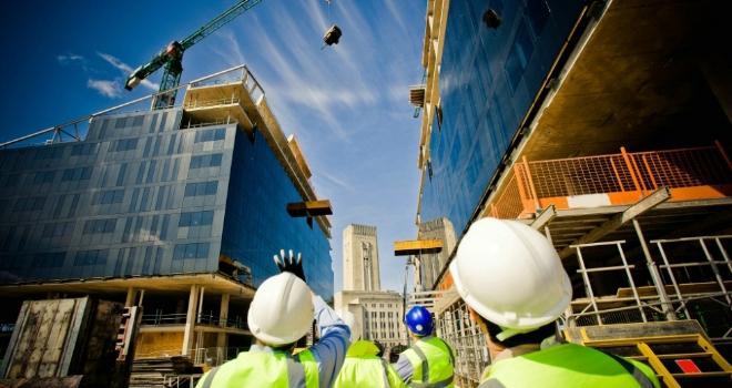 Castle Trust doubles max development finance loan size