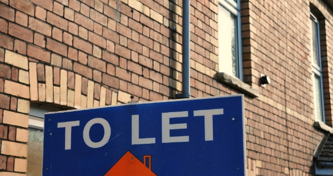 EXCLUSIVE: Castle Trust launches adverse credit buy-to-let range