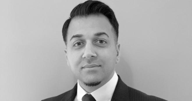 Amir Khan Avamore