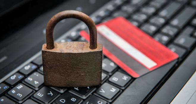 scam fraud tech